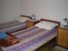 04-Apartman Osmica - Zagreb