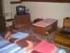 05-Apartman Osmica - Zagreb