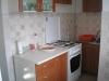 06-Apartman Osmica - Zagreb