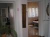 08-Apartman Osmica - Zagreb