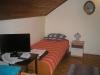 09-Apartman Osmica - Zagreb