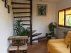 03-apartman-pino-roc-istra_0