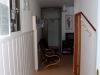 04-apartman-pino-roc-istra_0
