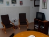 06-apartman-pino-roc-istra_0