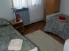 08-apartman-pino-roc-istra_0