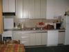 05-apartman-rina-supetar-otok-brac