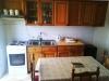 02-apartman-roglic-orebic-pelješac-dalmacija