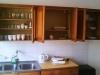 03-apartman-roglic-orebic-pelješac-dalmacija