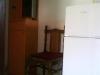 06-apartman-roglic-orebic-pelješac-dalmacija