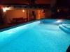 03-apartman-s-bazenom-za-8-osoba-makarska