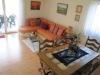 06-apartmani-sweet-home-Lovran