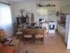 07-apartmani-sweet-home-Lovran