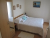 08-apartmani-sweet-home-Lovran