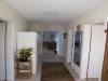 11-apartmani-sweet-home-Lovran