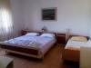 03-apartman-za-2-2-osobe-crikvenica-kvarner-hrvatska