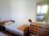 04-apartman-za-2-2-osobe-crikvenica-kvarner-hrvatska