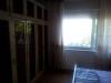 05-apartman-za-2-2-osobe-crikvenica-kvarner-hrvatska