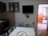 09-apartman-za-2-2-osobe-crikvenica-kvarner-hrvatska