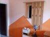 11-apartman-za-2-2-osobe-crikvenica-kvarner-hrvatska