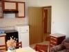 apartman-2-5