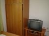 apartman-3-2