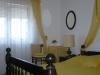 06-apartmani-arbanas-barbat-banjol-otok-rab