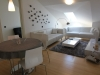 Appartements 05