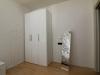 appartamenti 10