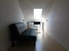 appartamenti 11