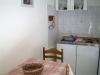 02-apartmani-bele-prigradica-blato-otok-korcula