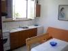 06-apartmani-bele-prigradica-blato-otok-korcula