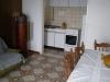 11-apartmani-bele-prigradica-blato-otok-korcula