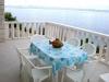 16-apartmani-bele-prigradica-blato-otok-korcula