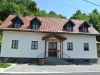 01-apartmani-belvedere-fuzine-gorski-kotar-hrvatska