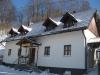 11-apartmani-belvedere-fuzine-gorski-kotar-hrvatska