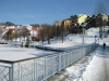 13-apartmani-belvedere-fuzine-gorski-kotar-hrvatska