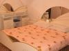 01 Apartmani Biograd na moru - Bogunovic Rade - Zadar