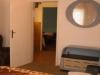 03 Apartmani Biograd na moru - Bogunovic Rade - Zadar