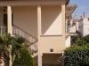 08 Apartmani Biograd na moru - Bogunovic Rade - Zadar