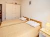 11-apartmani-blanka-privlaka-zadar