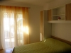 04-apartmani-bleus-brna-otok-korcula