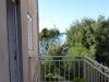 11-apartmani-bleus-brna-otok-korcula
