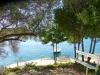 14-apartmani-bleus-brna-otok-korcula
