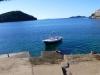 16-apartmani-bleus-brna-otok-korcula