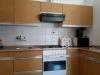 11-apartmani-vir-fora-otok-vir-kvarner-hrvatska
