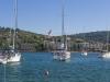 09-apartmani-frlan-vela-luka-korcula-dalmacija-hrvatska