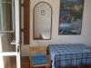 02-apartmani-blue-i-green-studio-otok-lastovo-pasadur