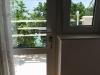 04-apartmani-blue-i-green-studio-otok-lastovo-pasadur