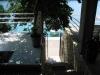 12-apartmani-blue-i-green-studio-otok-lastovo-pasadur