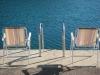 14-apartmani-blue-i-green-studio-otok-lastovo-pasadur